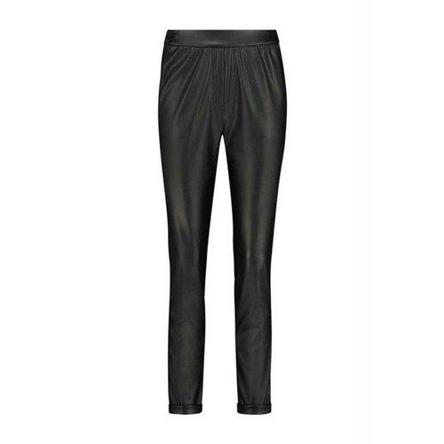 Nukus  Shanna pants - black