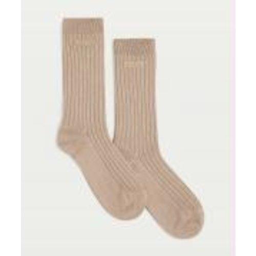 Josh V JV Emmi Socks - Blush