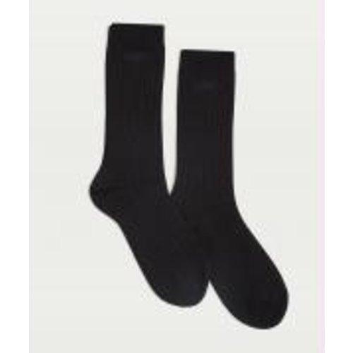 Josh V JV Emmi Socks - Black