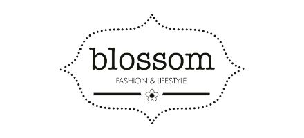 Blossom Fashion & Lifestyle