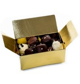 Nobeltje Bonbons (12st)