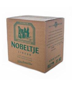 Kiste Nobeltje 1/2 Liter (12Fl)