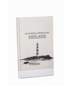 Die tollsten Geschichten von Ameland