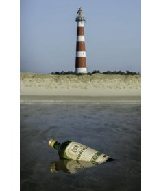 Poster: Leuchtturm