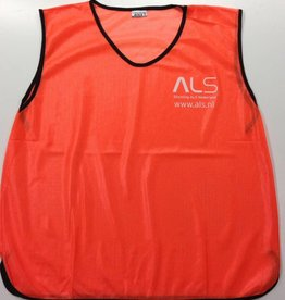 Sporthesje ALS