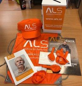 ALS-Koningsdagpakket