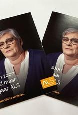 ALS folder
