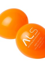 Ballonnen (per 20)