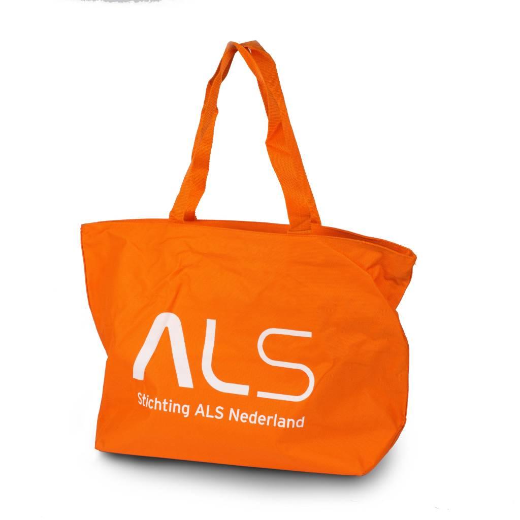 ALS Shopper