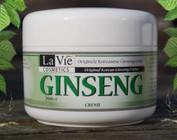 Wat is Ginseng?