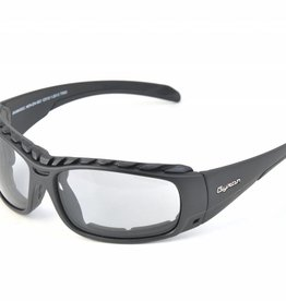 Kuma Photochromic