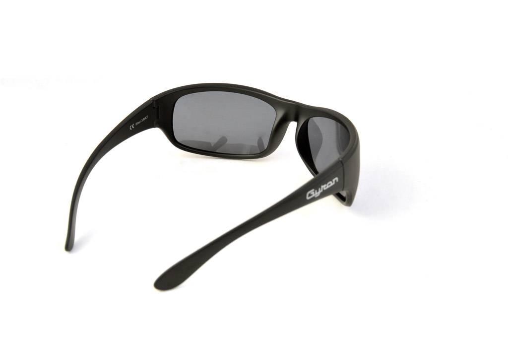 Bat | smoke | polarized | motorbril | visbril |