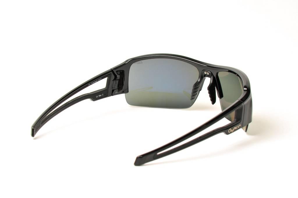 Nash | Golfbril | contrast verhogend