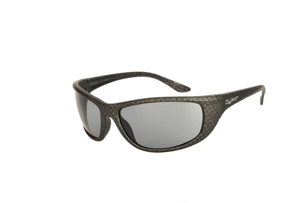 Subra | carbon motorbril | matt black motorbril