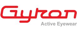 Gyron sportzonnebrillen voor sporters en andere actieve mensen