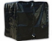 Verkleidung für Wassertanks 1000l IBC