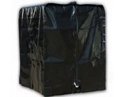 Verkleidung für Wassertanks 600-640l