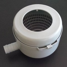 Dachwasserfilter 'FÜLLAUTOMAT' Graf Garantia > 1''