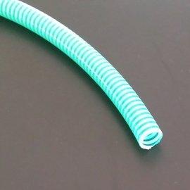 Spiral- & Saugschlauch 19 mm 3/4''