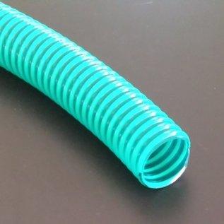 Spiralschlauch und Saugschlauch 38 mm 1-1/2-Zoll #149-REGEN-USER