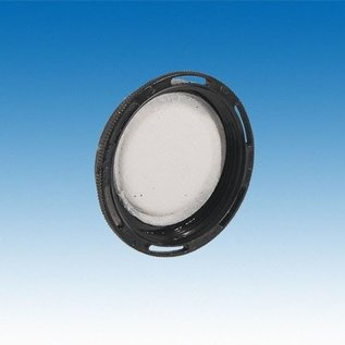 IBC CAMLOCK FEINGEWINDE MAUSER 60mm reduziert auf 1-Zoll Anschluss mit Aussengewinde #FC25-REGEN-USER