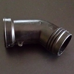 NCG-Mauser IBC IBC Wassertank Auslauftülle 1-teilig, GEBRAUCHT, zur einfachen Wasserentnahme am Regenwassertank #42MAMORGEB-REGEN-USER