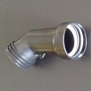 Werit IBC IBC Wassertank Auslauftülle NEU für IBC's von Werit einteilig #43BWERIT-REGEN-USER