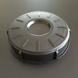 Werit IBC Werit IBC Ersatz-Deckel NEU DN 150mm #131W-REGEN-USER