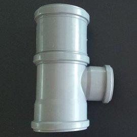 Regendieb für Fallrohr DN 110 mm > 50 mm