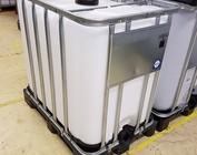Regenwassertanks 800l-835l IBC