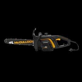 McCulloch CSE-1835 Kettensäge 1800 W