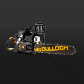 McCulloch CS-35 Motor-Kettensäge