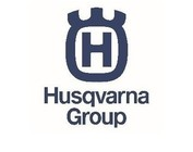 HUSQVARNA GROUP Outlet Übersicht