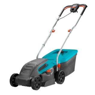 Gardena Elektro-Rasenmäher PowerMax™ 1200/32 #Gardena-5032-20-REGEN-USER