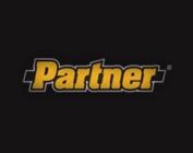 Partner Outlet