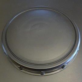 IBC Einlassdeckel 225 mm Durchmesser