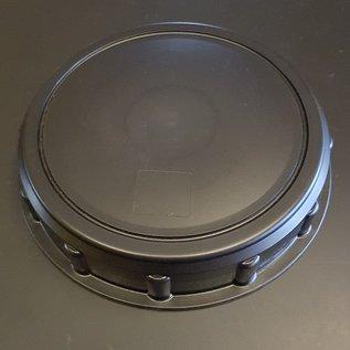 IBC Deckel, Einlassdeckel 150er Universell S165 x 7-CAP #131UNI-REGEN-USER