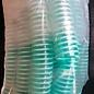 Spiralschlauch und Saugschlauch 32 mm 1-1/4-ZOLL Rolle mit 25 m #146-25-REGEN-USER