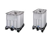 IBC Container 800-820 Liter REGEN-USER THUR