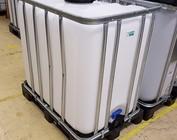 IBC Regenwassertank 800 Liter REGEN-USER THUR