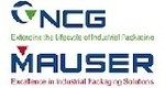 NCG-Mauser IBC