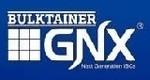 GNX IBC