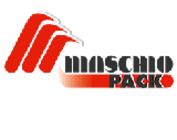 MaschioPack IBC