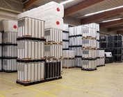 Alle Container 1000l IBC NEU gewerblich