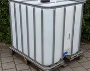 für IBC Container 1000l