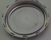 225mm Deckel-Durchmesser