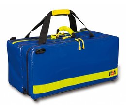 Oxy - Compact - L - PAX-Plan, blauw*