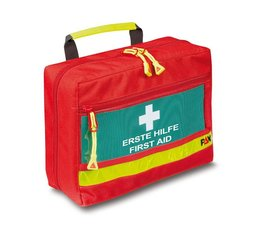 First Aid bag L PAX-Light
