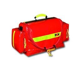 Tas voor kinder EHBO PAX-Dura rood