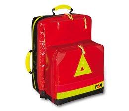 Wasserkuppe L - ST AED